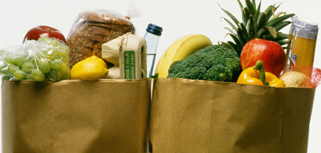 Grocery And Vegetables Online