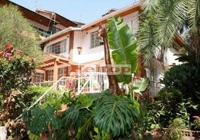 Raphta Road,Westlands,Nairobi,1 Bedroom Bedrooms,1 BathroomBathrooms,Apartment,Raphta Road,1057