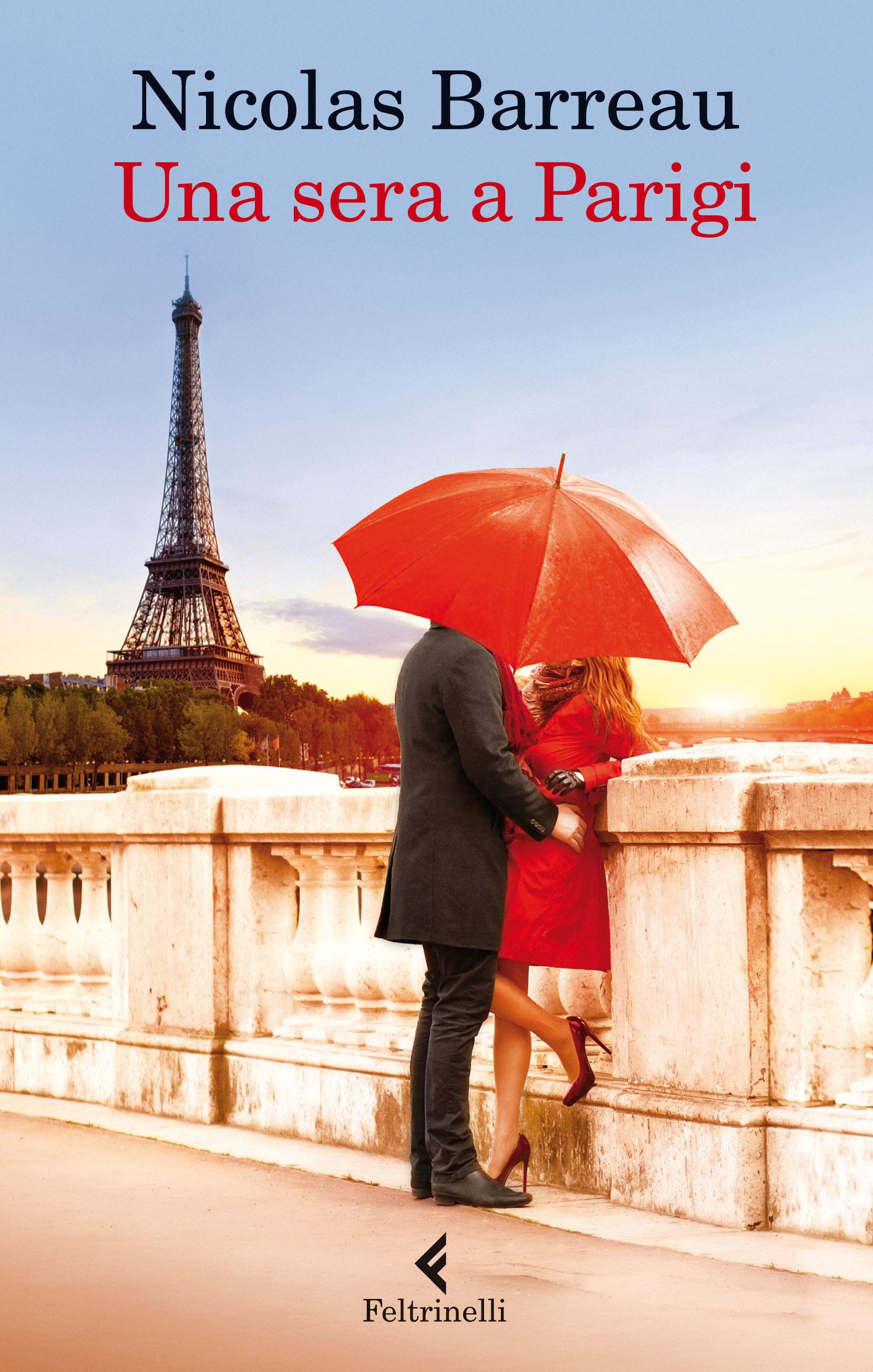 Risultati immagini per una sera a parigi