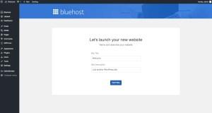 Start A Blog 12 Launch Site 300x160
