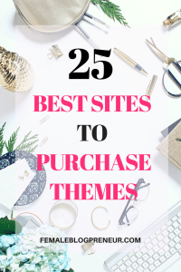 25 top places pro bloggers buy blog themes 25 Top Places Pro Bloggers Buy Blog Themes 4 200x300
