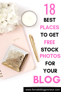18 best places to get free stock photos for your blog 18 BEST PLACES TO GET FREE STOCK PHOTOS FOR YOUR BLOG 18 best plces to get free stock PHOTOS FOR YOUR BLOG 200x300