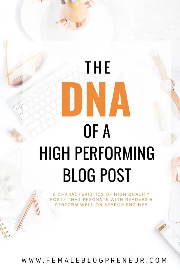 5 Characteristics Of A High Performing Blog Post D7724F58 CB6E 4078 9911 195F6D79F15A