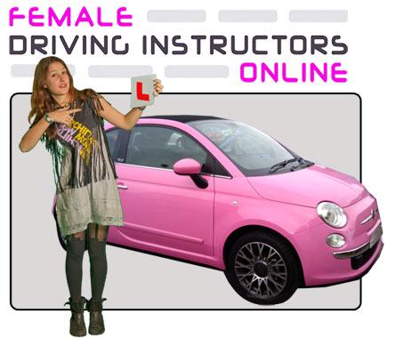 Image Result For Car Insurance Online