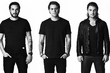 https://i1.wp.com/www.femalefirst.co.uk/image-library/land/376/s/swedish-house-mafia.jpg