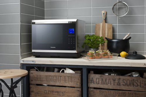 Ikea Kitchen Quality Debunking Myths