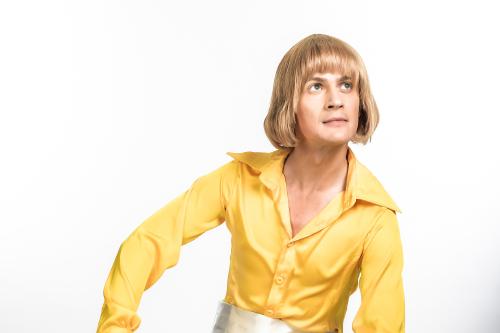 https://i1.wp.com/www.femalefirst.co.uk/image-library/land/500/r/richard-carpenter-is-close-to-youmatthew-floyd-jones3steve-ullathorne.jpg