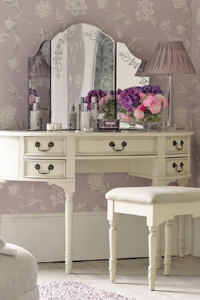 Laura Ashley Huge Bedroom Savings