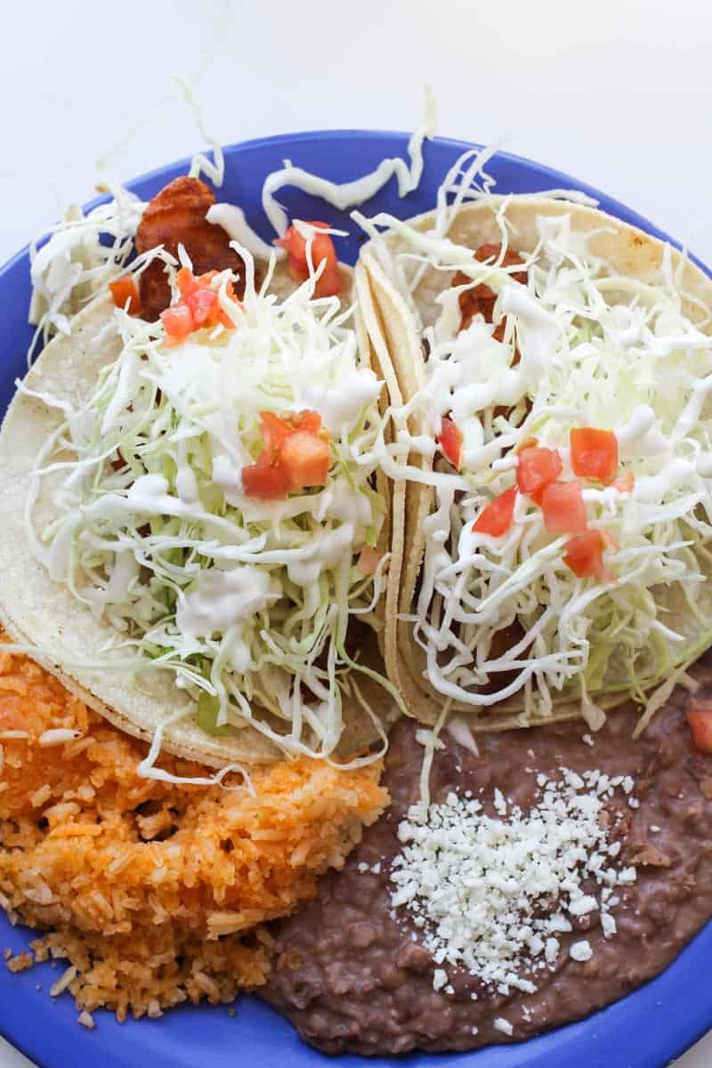 Fast Food Restaurants San Antonio