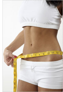 image-weight-loss1
