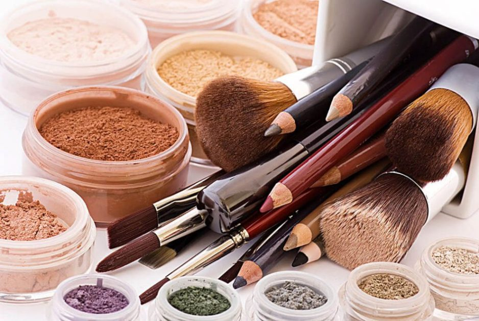 5 Best Natural Replacements For Beauty Products