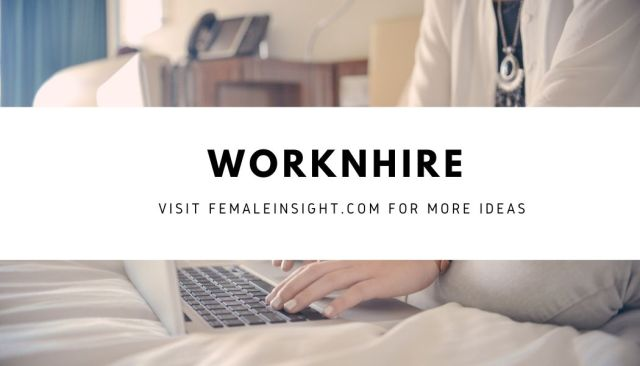 Worknhire-Top 10 Freelancing Websites In India