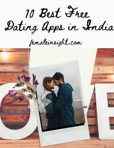 10 Best Free Dating Apps in India