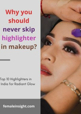 top 10 highlighters in India