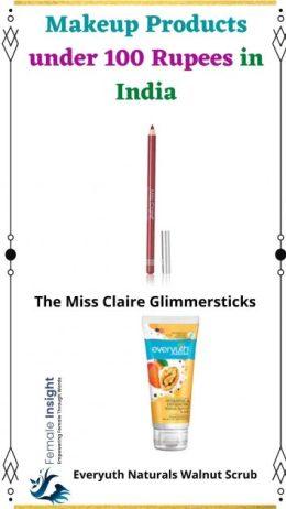 Pink Makeup Sale Emoji Slider Beauty Interactive Instagram Story 3 min