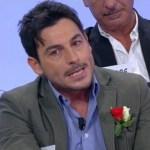 Anticipazioni Uomini e donne trono over, puntata 16 aprile: polemica tra Guido e Giuliano