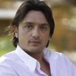 Carmine Fummo si difende dalle culunnie: è innocente e può dimostrarlo