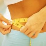 Dieta veloce, estate 2013