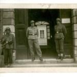 16 ottobre 1943. La razzia degli ebrei di Roma in mostra al Vittoriano