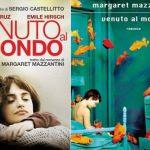 Venuto al mondo, Margaret Mazzantini: il coraggio di una donna