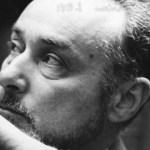 Primo Levi, a Torino due giornate dedicate al primo testimone italiano della Shoah