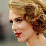 Al Roma Film Fest arriva Hollywood, con Scarlett Johansson, Joaquin Phoenix e Rooney Mara