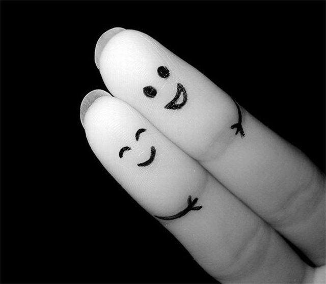 Test sull'amicizia: Sei una/un vera/o amica/o? Scoprilo!