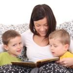 Le paure dei bambini nei primi anni di vita: come affrontarle?