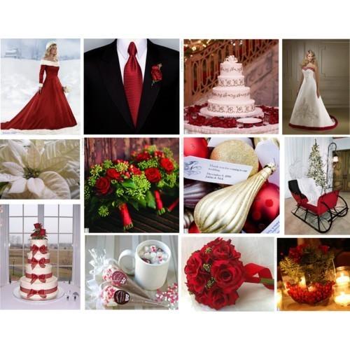 Matrimonio A Natale Idee : Matrimonio a natale: tante idee per realizzarlo female world il