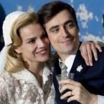 Anticipazioni Un matrimonio, il nuovo film tv di Rai Uno diretto da Pupi Avati
