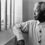Nelson Mandela: muore l'ultimo eroe del secolo