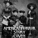 American Horror Story 4: tutte le novità della quarta stagione