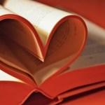 San Valentino: frasi d'amore per lei e per lui