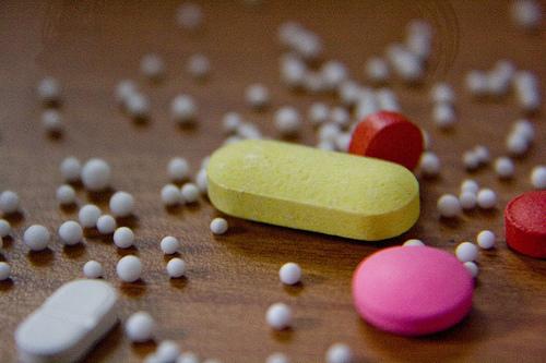 Lifestyle drugs: dipendenza da una vita più semplice