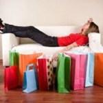 shopping compulsivo: quando gli acquisti diventano un'ossessione