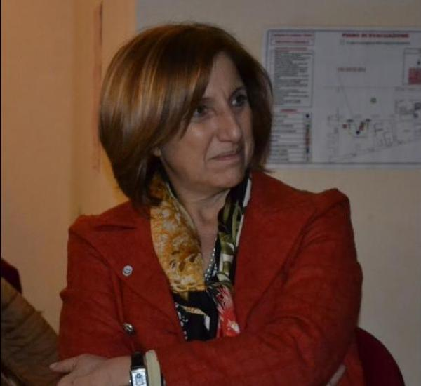 Maria Carmela Lanzetta 5