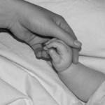 Piano nazionale della fertilità: diventare madre è davvero questo?