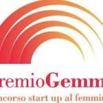 Premio Gemma 2014: un supporto per neo-imprenditrici e sturtupper