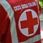 Croce Rossa: una settimana a Porta di Roma