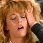 Come capire se lei finge l'orgasmo