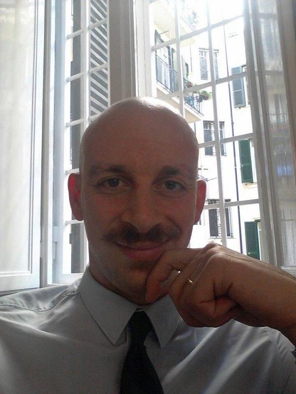Sessualità dis-abile: intervista esclusiva a Marco Boccacci