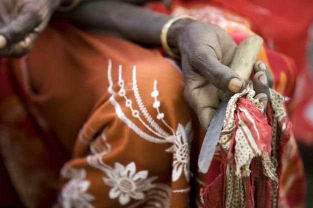 mutilazioni-genitali-femminili
