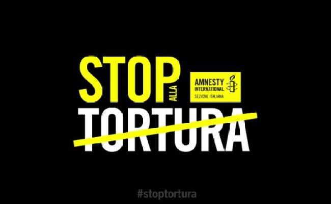 stop-tortura