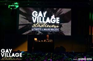 gay-village