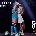Gay Village 2014: al via giovedì 19 giugno