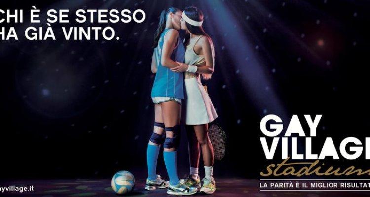 gay_village_2014_