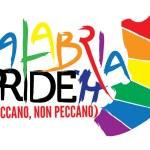 Calabria Pride 2014: il primo della storia