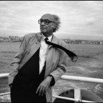 Alabarde Alabarde: il romanzo incompiuto di Saramago nelle librerie