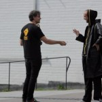 Svezia: video dell'esperimento sociale sull'elemosina