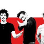 Fabi, Silvestri, Gazzè: il nuovo album e tutte le date del tour